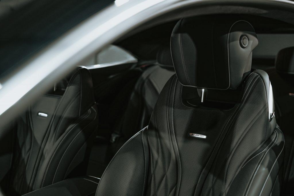 car detailing in Visalia
